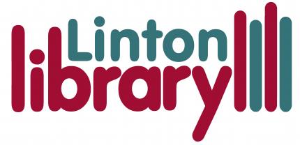 Linton Library logo