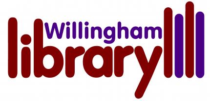 Willingham Library logo