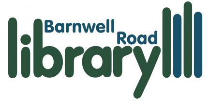 Barnwell Road Library logo